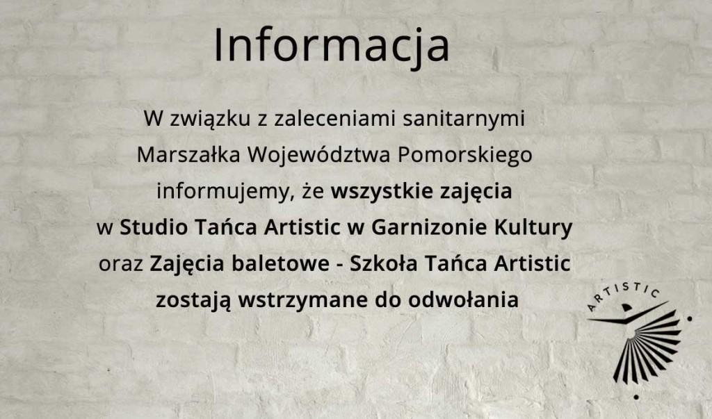 studio_s11_info